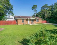1017 New Haven Dr, Cantonment image