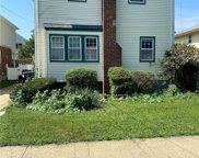 925 6th  Street, New Hyde Park image
