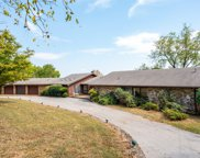 6298 Fairview, Hixson image