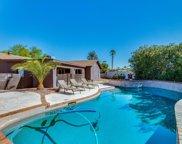 5221 E Blanche Drive, Scottsdale image