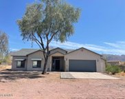 621 S Sixshooter Road, Apache Junction image