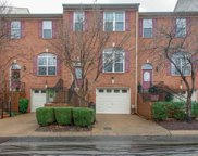 122 Carriage Court, Brentwood image