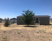 4885 APACHE DR, Stagecoach image