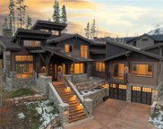 230 Game Trail  Road, Silverthorne image