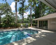 25 Twin Pines  Road, Hilton Head Island image