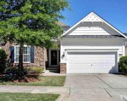 110 Dowington Lane, Cary image