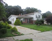 8228 BRATTLE ROAD NW, Baltimore image