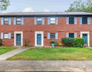 5805 Nottoway Court Unit #C, Raleigh image