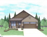 665 Ivywood Place Unit Lot 135, Boiling Springs image
