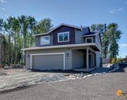 2945 Morgan Loop, Anchorage image
