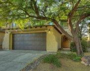 2772 W Leafwing, Tucson image