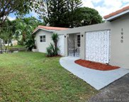 1940 Nw 34th St, Oakland Park image