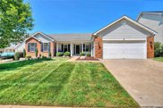 7519 Abingdon Way, St Louis image