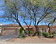 33667 N 71st Way, Scottsdale image