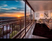 875 S Donner Way  Ph-1501, Salt Lake City image