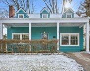509 Potter  Avenue, Ann Arbor image