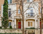 3258 N Haskell Avenue, Dallas image