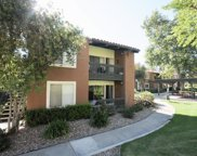 17155 W Bernardo Dr Unit #101, Rancho Bernardo/4S Ranch/Santaluz/Crosby Estates image