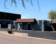 17020 E Enterprise Drive, Fountain Hills image