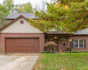19475 Creekview  Drive, Noblesville image