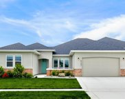 6155 W Frisby St, Eagle image