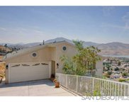 1427 Maria Ave, Spring Valley image