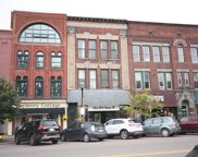 36-38 Main Street, St. Albans City image