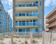 6305 Atlantic Ave Unit 4, Ocean City image