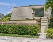 915 9th Terrace, Palm Beach Gardens image