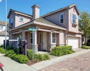 2808 Cupflower Ct, Pleasanton image
