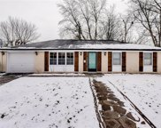 10225 Churchill  Court, Indianapolis image