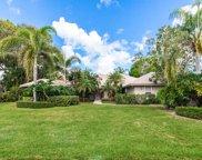 12923 Bonnette Drive, Palm Beach Gardens image