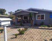 3812 E Verrue, Fresno image