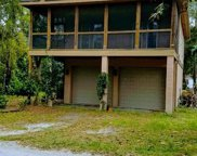27 Triangle  Road Unit 2, St. Helena Island image