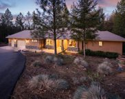 3205  Wasatch Road, Placerville image