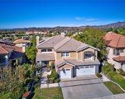 21601 Partridge Street, Rancho Santa Margarita image