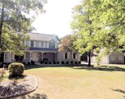 196 Timber Pines, Defiance image