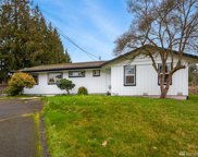 2827 79th Ave NE, Marysville image