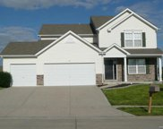 709 Timber Oaks, Wentzville image