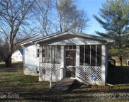 2002 Bill Lynch  Road, Lincolnton image