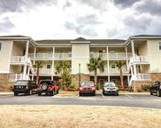 6253 Catalina Unit 714, North Myrtle Beach image