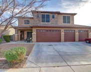 2437 W Peggy Drive, Queen Creek image