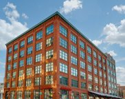 1017 West Washington Boulevard Unit 6D, Chicago image