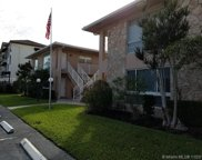 2750 Ne 28th Ct Unit #3N, Lighthouse Point image