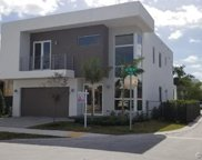 9750 Nw 75th St, Doral image