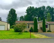 1050 Willow St, Kelso image