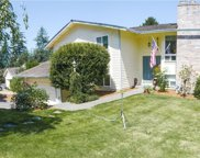 4104 SW 327TH Place, Federal Way image