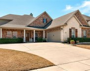 3812 Furman Drive, Fort Worth image