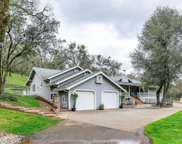 2516  Sweet Creek Lane, Rescue image