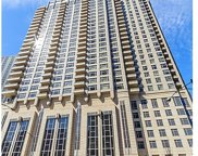 530 Lake Shore Drive Unit 2201, Chicago image